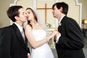 Les Français utilisent de plus en plus les sites de rencontres adultères